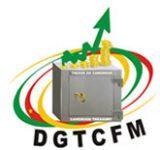 logo_dgtcfm